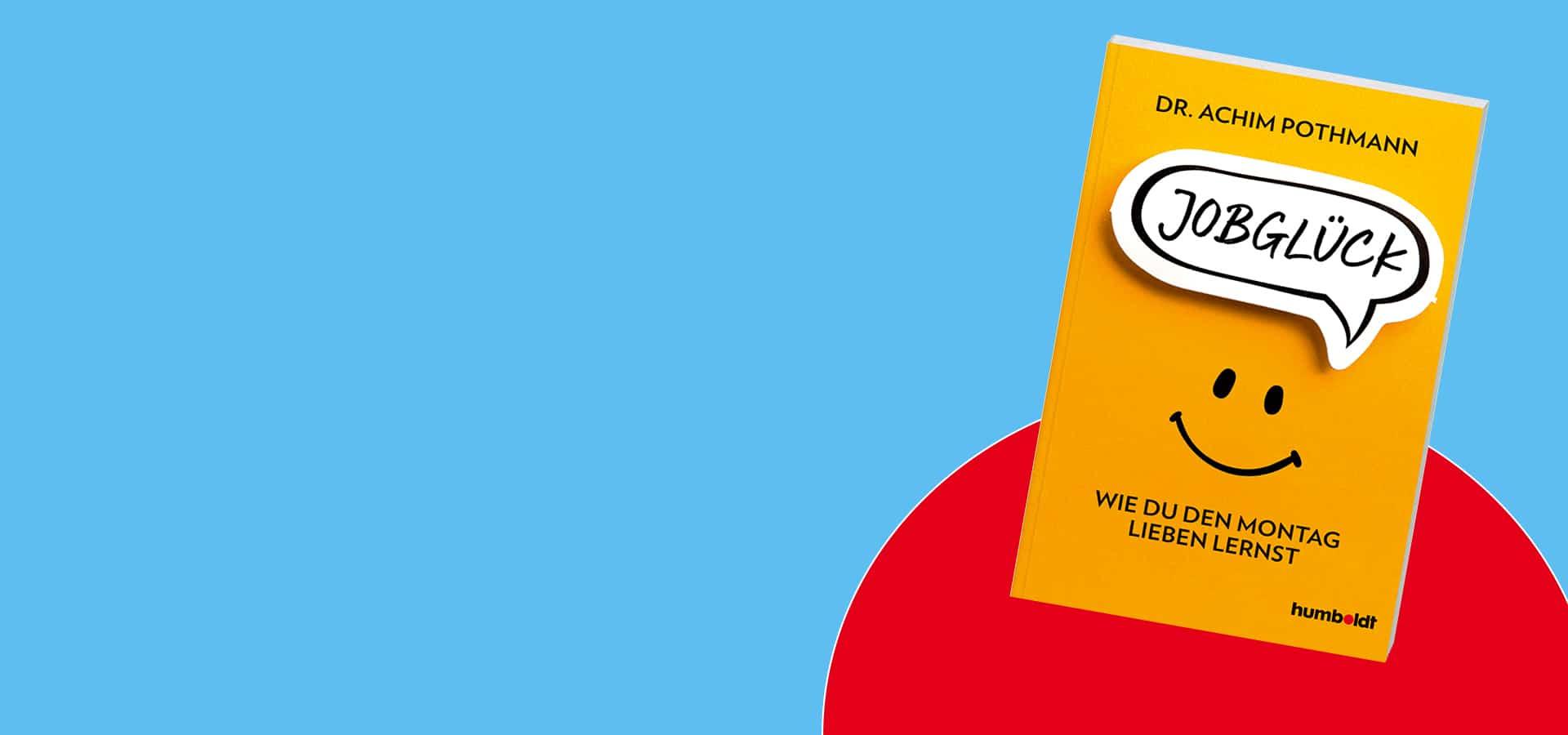 cover Buch Arbeitszufriedenheit