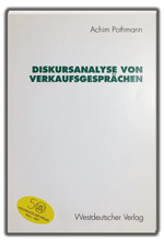 cover Buch Achim Pothmann