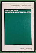 cover Buch Dr. Pothmann
